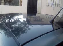 سيارة نظيف جيداف