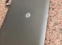 HP ProBook 6560b CORE i5 Intel graphics 3000
