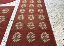 Carpets - Flooring - Carpeting for sale in Used condition