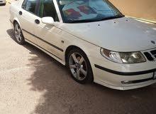 2003 Saab 95 for sale