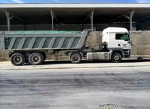 Heavy transport drivers are required