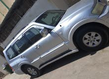 GT 3000 2005 for Sale