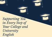 Support and Feedback for Your English Assignments