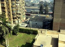 New Apartment for rent in Giza
