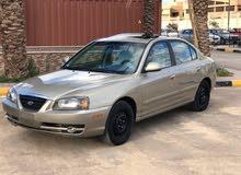 هوينداي النتر موديل 2005 امريكي محرك 20 ماشي 144 الف ميل سيرفز كامل عيب واحد لا