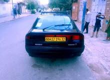 renault safrane ancien model 1996