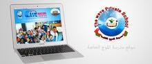 تصميم تطبيقات الموبايل ومواقع الانترنت