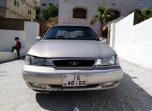 For sale 1994 Grey Cielo