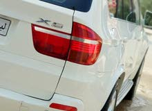 Used condition BMW X5 2010 with 100,000 - 109,999 km mileage