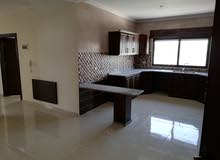 an apartment for sale in Amman 3rd Circle