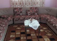 شقة مفروشة للإيجار  - مادبا