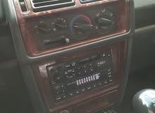 1996 Used Hyundai Santamo for sale