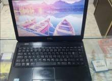 Ineed laptop low price  مطلوب لابتوب