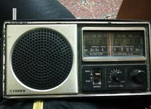 Used Radio for sale