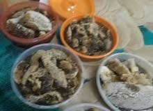 عسل برم عماني للبيع