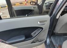 Kia Cerato 2015 For Sale