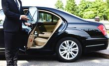 سائق سوداني يبحث عن عمل