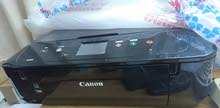 Canon_MG6840