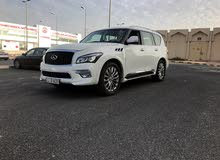 km Infiniti Other  for sale