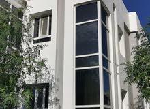 إصلاح وصيانة المنازل والتشييد