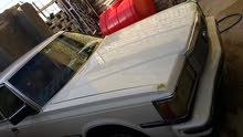 Toyota Corona 1982 for sale in Baghdad