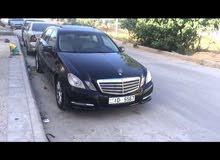 Mercedes Benz  2012 for sale in Amman
