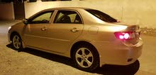 Automatic Toyota 2013 for sale - Used - Nizwa city