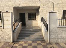 Apartment property for rent Irbid - Daheit Al Hussain directly from the owner