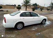 Chery Other car for sale 2012 in Basra city