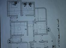 مهندس مدني باحث عن عمل