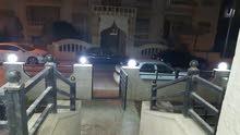 excellent finishing apartment for rent in Irbid city - Mojamma' Amman Al Jadeed