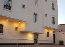 شقة فاخرة للاجار - الدمام حي الفيحاء
