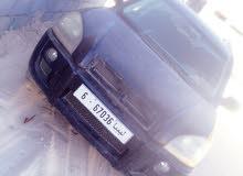Hyundai Tucson in Zliten