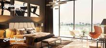 فيلا 5 غرف للبيع بالمرابع العربية