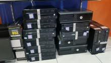 deskdop core 2 due 2gb ram 160hdd