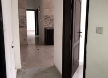 Ground Floor  apartment for rent with 3 Bedrooms rooms - Amman city Shafa Badran