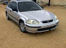 Honda Civic for sale in Ajaylat