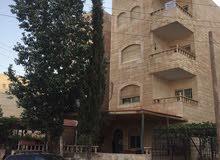 شقة 3 غرف نوم للايجار في عرجان