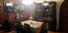 for rent in Cairo Nasr City apartment