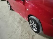 سيارة شيري ايه 15 موديل2007