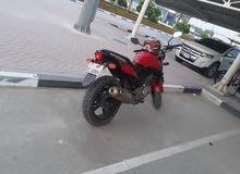 Honda CB300 R Injector