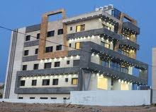 apartment for sale in MadabaHanina Al-Gharbiyyah