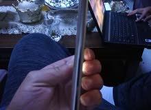 هواوي واي 6 تو للبيع او البدل