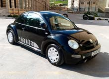 Best price! Volkswagen Beetle 1999 for sale