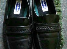 حذاء طبي ممتاز