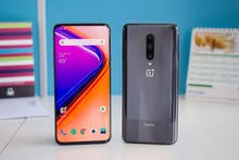For sale Used OnePlus