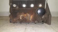جبة شفرليت أوبترا الدار محرك 16