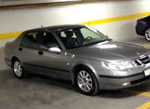 Used Saab 95 for sale in Amman