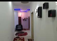 شقة في دقادوستا