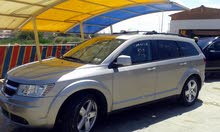 Used Dodge Journey in Benghazi